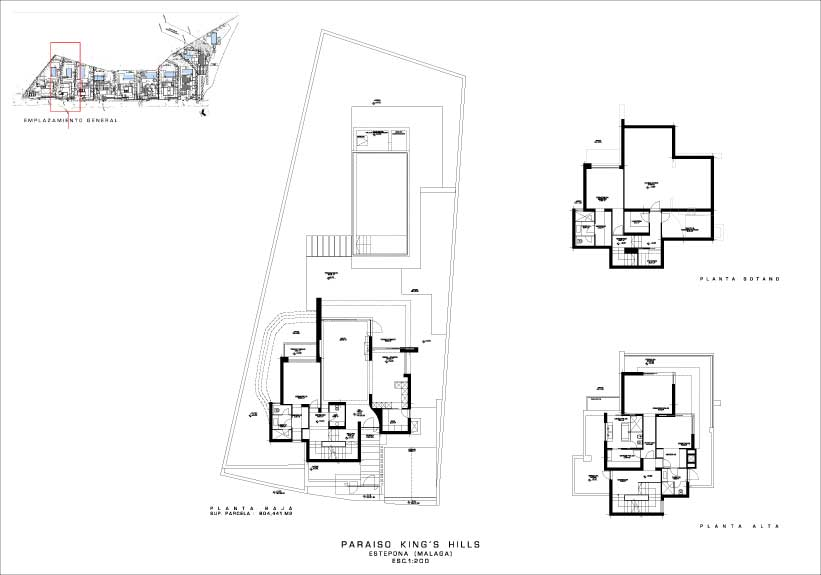 Floor plan kings hills b