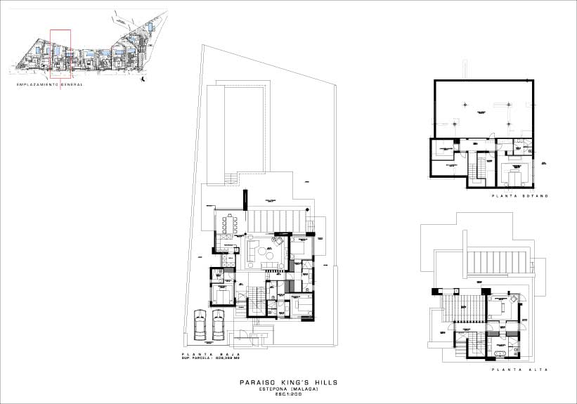 Floor plan kings hills c