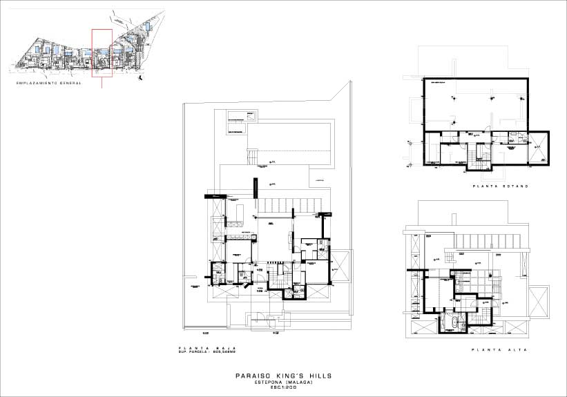 Floor plan kings hills f
